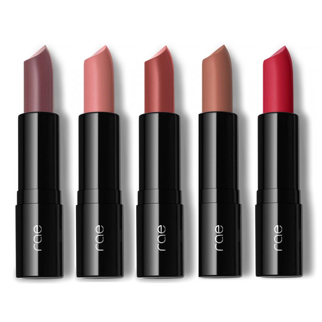 Lip Lust Lipstick