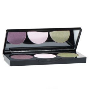 3 Well Eyeshadow Makeup