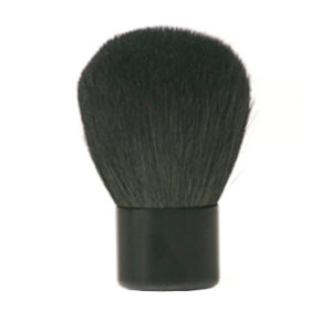 Big Buki Makeup Brush