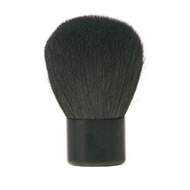 Big Buki Makeup Brush