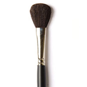Fluff Makeup Brush