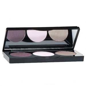 ultimate smoky eyeshadow eye palette