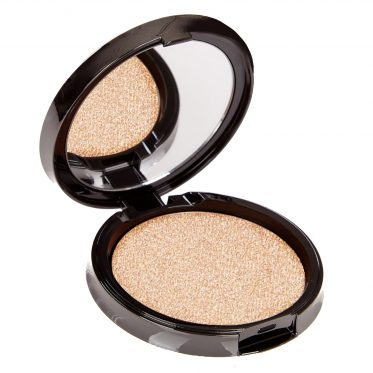 Afterglow Compact No Shadow Makeup