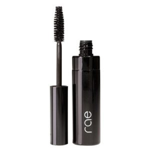 Mascara Brow Set