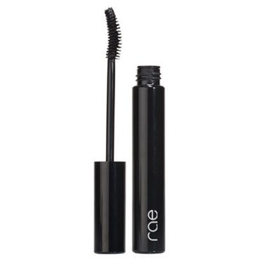 Waterproof Mascara that lengthens, curls, volumizes and conditions
