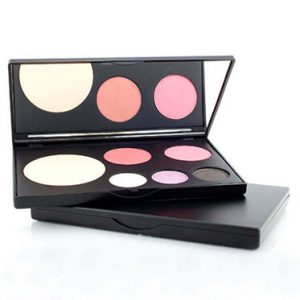 Mix & Match Cosmetic Palette Set